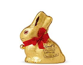 Lindt_Goldhase_Milch_100g.jpg