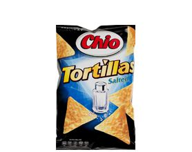 Chio_Tortillas_Chips_Original_Salted_125g.jpg