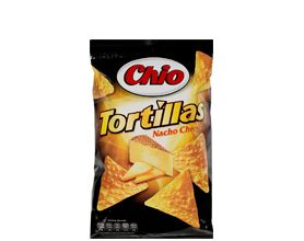Chio_Tortillas_Nacho_Cheese_125G.jpg