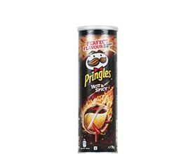 Pringles_Hot___Spicy_175G.jpg