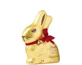 Lindt_Goldhase_Milch_200g.jpg