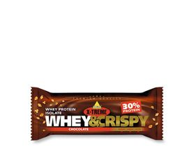 whey_and_crispy.jpg