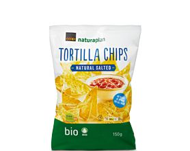 Naturaplan_Bio_Tortilla_Chips_Nature_WPS.jpg