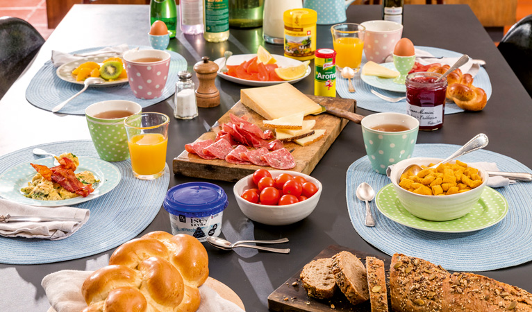 Brunch-Teaser-766x450.jpg