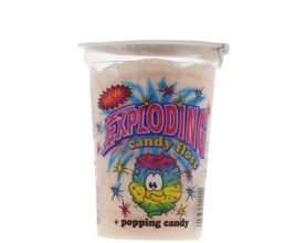 Candy_Floss_Explod._popping_Candy_20ml.jpg