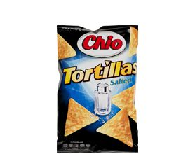 Chio_Tortilla_Chips_Original_Salted_125g.jpg