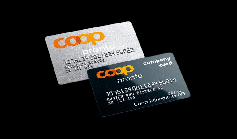 coop pronto concours tirage au sort action r duction bon d essence supercard carte de. Black Bedroom Furniture Sets. Home Design Ideas