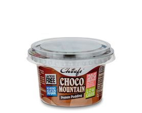 chiefs_choco_mountain_pudding.jpg