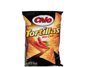 Chio_Tortilla_Chips_Hot_Chili_125g.jpg