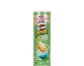 Pringles_Sour_Cream___Onion_175G.jpg