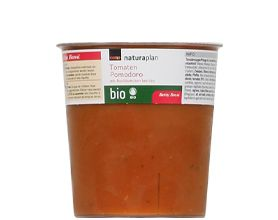 Bio_Tomaten-Suppe__300ml.jpg
